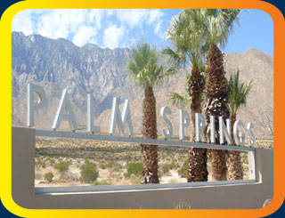 Q trading company palm springs